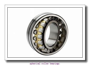 160mm x 340mm x 114mm  Timken 22332ejw33-timken Spherical Roller Bearings