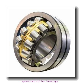 170mm x 360mm x 120mm  Timken 22334embw33c2-timken Spherical Roller Bearings