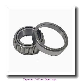 34.925mm x 69.012mm x 19.845mm  NTN 14138a/14276-ntn Taper Roller Bearings