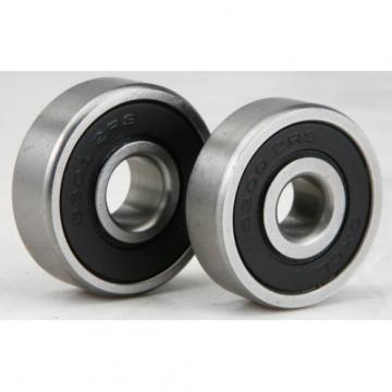 Rodamiento roulement Deep groove ball bearing bearing 6001 6002 6003 6004 6005 6006 6003 RS ZZ motorcycle bearing
