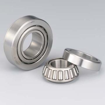 Needle Bearing Manufacturer Cam Follower Supporting Roller Bearings Natd 12 Natd 15 Natd 17 Natd 20 Natd 25
