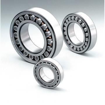 Supporting Roller Bearings Cam Follower Needle Bearing Natr 12 Natr 15 Natr 17 Natr 20 Natr 12 PP Natr 15 PP Natr 17 PP Natr 20 PP