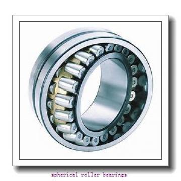 85mm x 180mm x 60mm  Timken 22317emw800c4-timken Spherical Roller Bearings