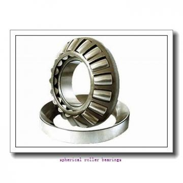 85mm x 180mm x 60mm  Timken 22317kemw33-timken Spherical Roller Bearings