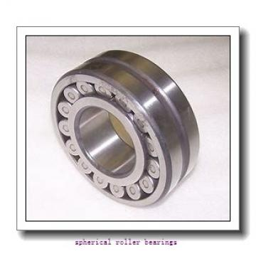 85mm x 180mm x 60mm  Timken 22317ejw33c3-timken Spherical Roller Bearings