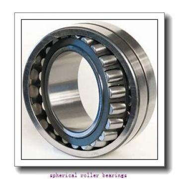 130mm x 280mm x 93mm  Timken 22326ejw33c4-timken Spherical Roller Bearings
