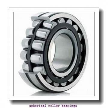 130mm x 280mm x 93mm  Timken 22326ejw33c3-timken Spherical Roller Bearings