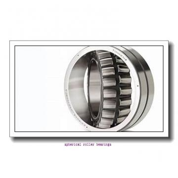 80mm x 170mm x 58mm  Timken 22316ejw33w800c4-timken Spherical Roller Bearings