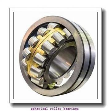 160mm x 340mm x 114mm  Timken 22332embw33-timken Spherical Roller Bearings