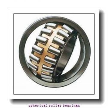 150mm x 320mm x 108mm  Timken 22330kembw33w800c4-timken Spherical Roller Bearings