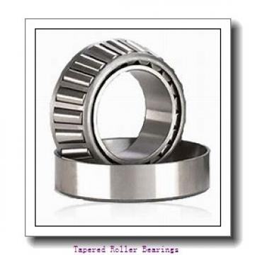 25mm x 52mm x 19.25mm  Koyo 32005xa-koyo Taper Roller Bearings