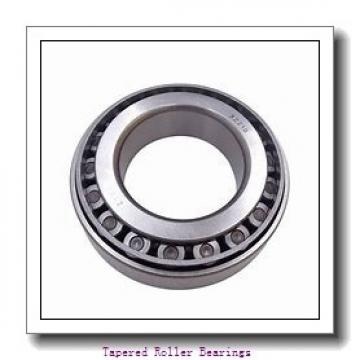 40mm x 68mm x 19mm  Koyo 32008x-koyo Taper Roller Bearings