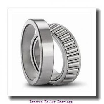 35mm x 62mm x 18mm  Koyo 32007xa-koyo Taper Roller Bearings