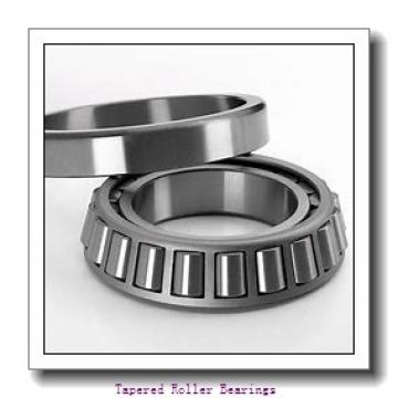 25mm x 62mm x 18.25mm  Koyo 30305a-koyo Taper Roller Bearings