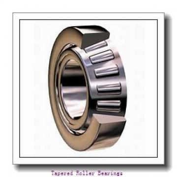 34.925mm x 69.012mm x 19.845mm  Koyo 14138a/14276-koyo Taper Roller Bearings