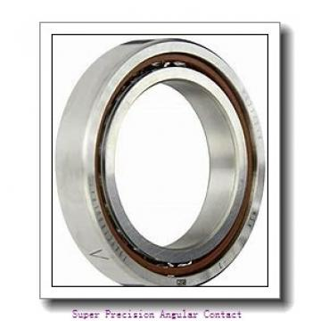 50mm x 80mm x 16mm  Timken 2mmvc9110hxcrdul-timken Super Precision Angular Contact