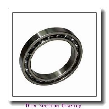 120mm x 150mm x 16mm  SKF 61824-2rs1/c3-skf Thin Section Bearing