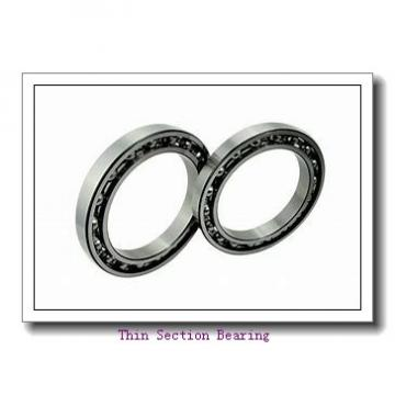 60mm x 78mm x 10mm  Timken 618122rs-timken Thin Section Bearings