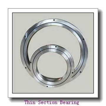 60mm x 78mm x 10mm  NSK 6812-nsk Thin Section Bearings