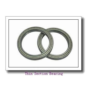 40mm x 52mm x 7mm  QBL 61808-qbl Thin Section Bearings