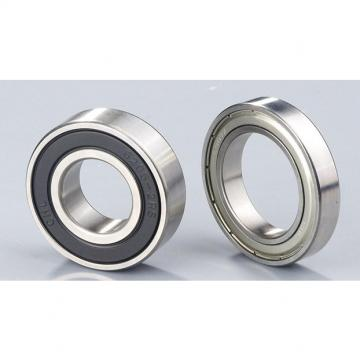 Needle Bearing Cam Follower Natr 17 Natr 20 Natr 25 Natr 30 Natr 35 Natr 40 Natr 45 Natr 50 Without Seal