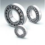 Needle Bearing Cam Follower Supporting Roller Bearings Natr 25 Natr 30 Natr 35 Natr 40 Natr 45 Natr 50