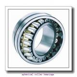 190mm x 400mm x 130mm  Timken 22338kejw33c3-timken Spherical Roller Bearings
