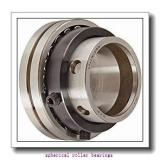 190mm x 400mm x 132mm  Timken 22338embw33w94a-timken Spherical Roller Bearings