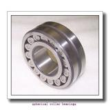 200mm x 420mm x 138mm  SKF 22340cc/w33-skf Spherical Roller Bearings