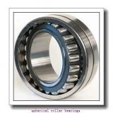 190mm x 400mm x 132mm  Timken 22338kembw33c3-timken Spherical Roller Bearings