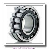 190mm x 400mm x 130mm  Timken 22338kejw33c4-timken Spherical Roller Bearings
