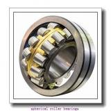 190mm x 400mm x 132mm  Timken 22338embw33c2-timken Spherical Roller Bearings