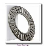 190mm x 270mm x 51mm  QBL 51238m-qbl Thrust Bearings