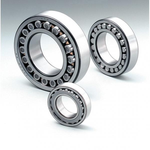Needle Bearing Cam Follower Supporting Roller Bearings Natr 25 Natr 30 Natr 35 Natr 40 Natr 45 Natr 50 #1 image