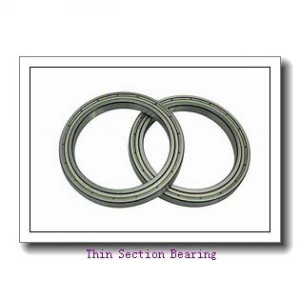 65mm x 85mm x 10mm  NSK 6813-nsk Thin Section Bearings #1 image
